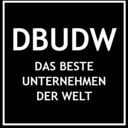 cropped-logo-dbudw.jpg